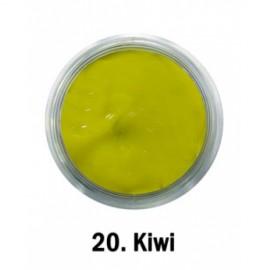 Akrilna boja - br.20. - Kiwi