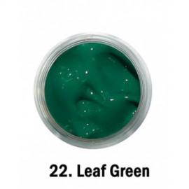 Akrilna boja - br.22. - Leaf Green