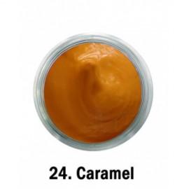 Akrilna boja - br.24. - Caramel