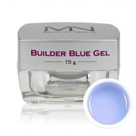 Classic Builder Blue Gel - 15 g