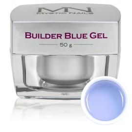 Classic Builder Blue Gel - 50 g