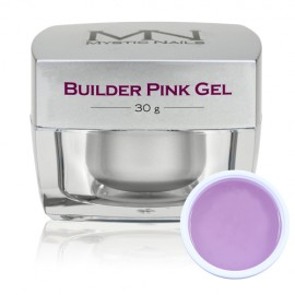 Classic Builder Pink Gel - 30 g