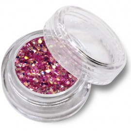 Dazzling Glitter Powder AGP-120-12