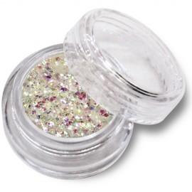 Dazzling Glitter Powder AGP-120-14
