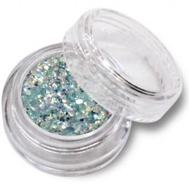 Dazzling Glitter Powder AGP-120-20