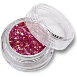 Dazzling Glitter Powder AGP-120-24
