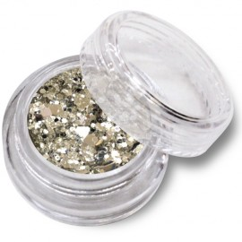 Dazzling Glitter Powder AGP-121