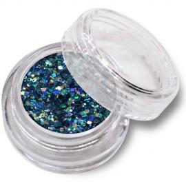 Dazzling Glitter Powder AGP-123-01