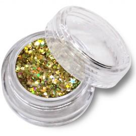 Dazzling Glitter Powder AGP-123-07