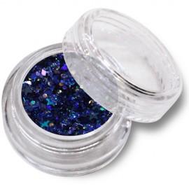 Dazzling Glitter Powder AGP-123-10