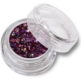 Dazzling Glitter Powder AGP-123-15