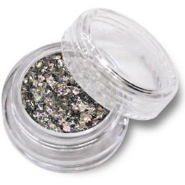 Dazzling Glitter Powder AGP-129-01