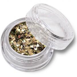 Dazzling Glitter Powder AGP-129-02