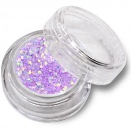 Dazzling Glitter Powder AGP-120-16