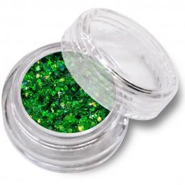 Dazzling Glitter Powder AGP-123-03