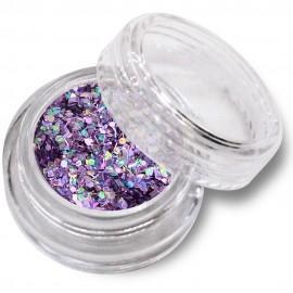 Dazzling Glitter Powder AGP-123-08