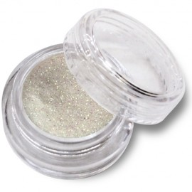 Micro Glitter powder AGP-117-05