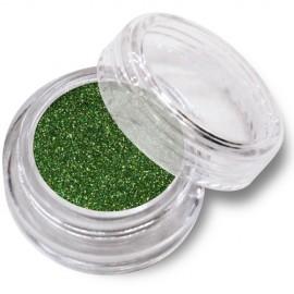 Micro Glitter powder AGP-117-06