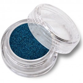 Micro Glitter powder AGP-117-08