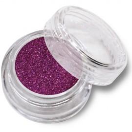 Micro Glitter powder AGP-117-09