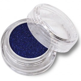 Micro Glitter powder AGP-117-10