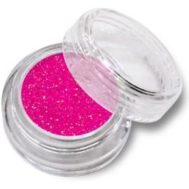 Micro Glitter powder AGP-118-04
