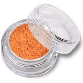 Micro Glitter powder AGP-119-02