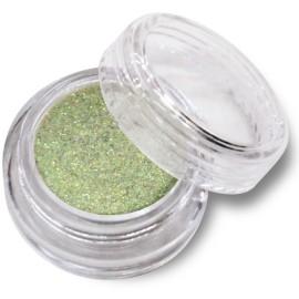 Micro Glitter powder AGP-126-01