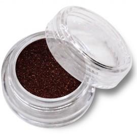 Micro Glitter powder AGP-126-10