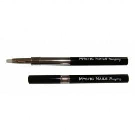 Master Brush #6