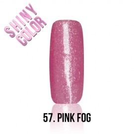 MyStyle - no.057. - Pink Fog - 15 ml