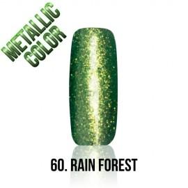 MyStyle - no.060. - Rainforest - 15 ml