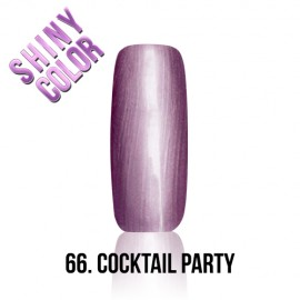 MyStyle - no.066. - Cocktail Party - 15 ml