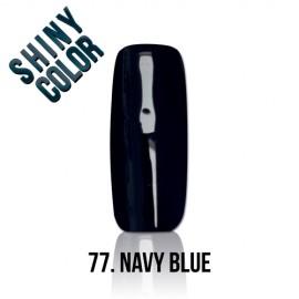 MyStyle - no.077. - Navy Blue - 15 ml