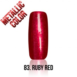 MyStyle - no.083. - Ruby Red - 15 ml