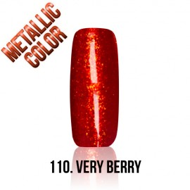 MyStyle - no.110. - Very Berry - 15 ml