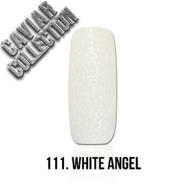 MyStyle - no.111. - White Angel - 15 ml