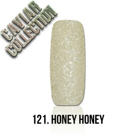 MyStyle - no.121. - Honey Honey - 15 ml