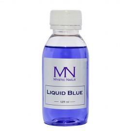 Liquid Blue - 125 ml