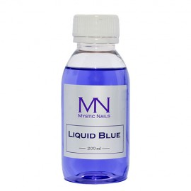 Liquid Blue - 200 ml