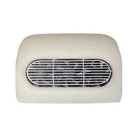 Aspirator za nokte sa 3 ventilatora