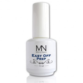 Easy off Prep - 10 ml