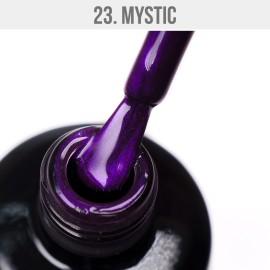 Gel Lak 23. - Mystic 12 ml