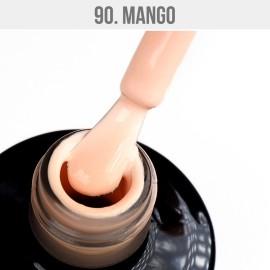 Gel Lak 90 - Mango 12ml