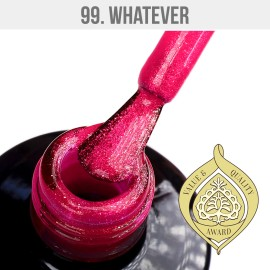 Gel Lak 99 - Whatever 12ml