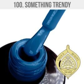 Gel Lak 100 - Something Trendy 12ml