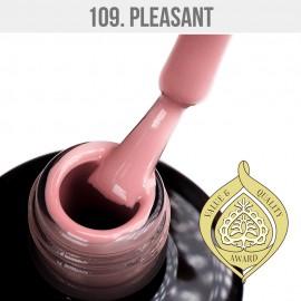Gel Lak 109 - Pleasant 12ml