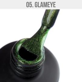 GlamEye Gel Lak 05 - 6ml