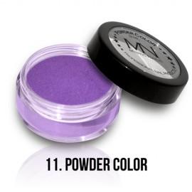 Akrilni prah u boji - 11 - 8 ml