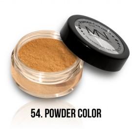 Akrilni prah u boji - 54 - 8 ml